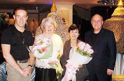 Faust holsters 2008 jelsoft unternehmen ltd