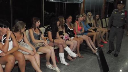 russische prostituierte reiterstellung bilder