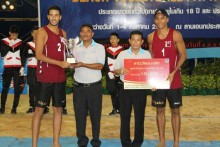 497_sp2-BVolleyball1