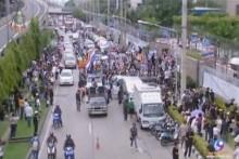 498-w1-Demonstranten