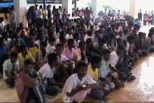12-09-13t1Rohingyas