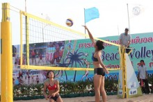 523-s1Volleyball-3