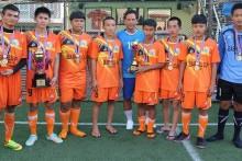 Sd1-24Fussball1