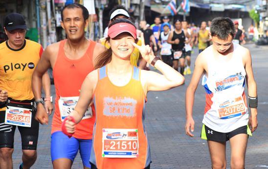 marathon39