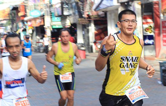 marathon43