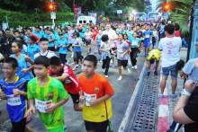 marathon51