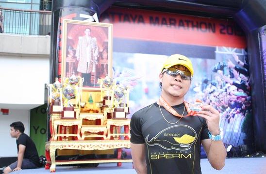 marathon59