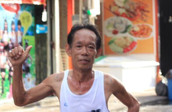 marathon6