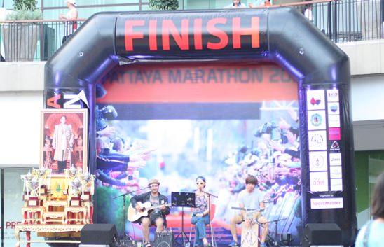 marathon62