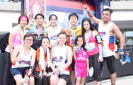 marathon64