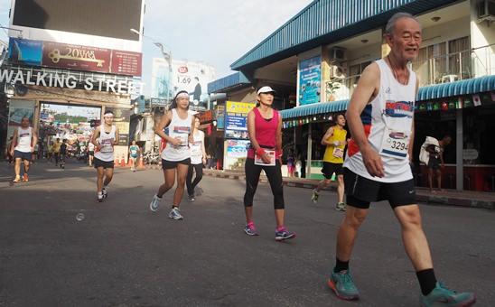 marathon65