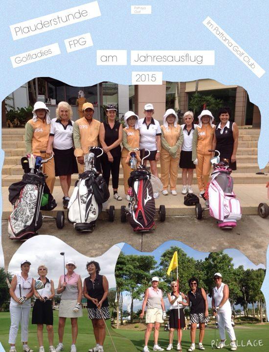 Golfladies26-1