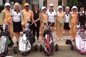 Golfladies26-3