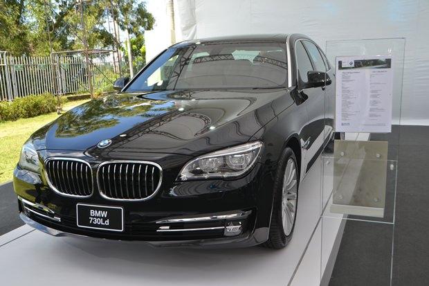 f1-BMW-10