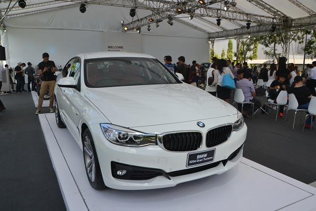 f1-BMW-8