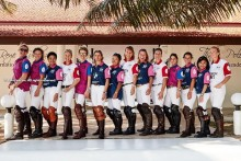 f1-Pinkpolo-1