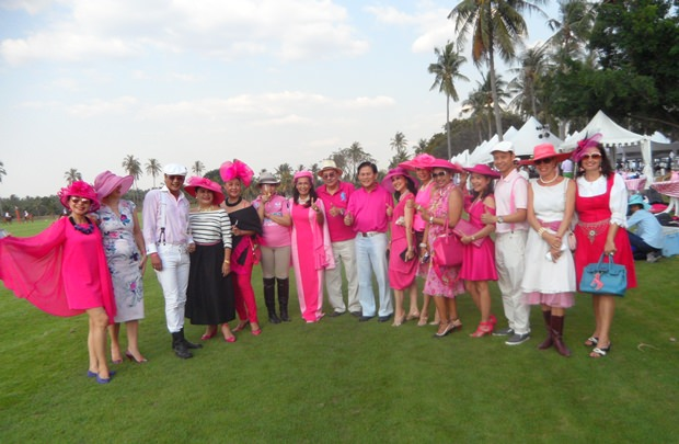 f1-Pinkpolo-39