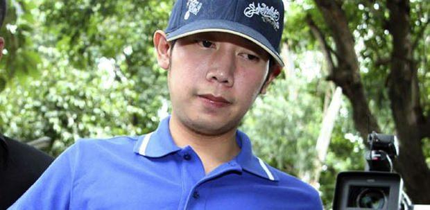 Vorayudh Yoovidhya bringt immer noch die Gemüter in Wallung: Viele Thais behaupten, dass es in Thailand ein 2-Klassen System bei Verbrechen oder Unfällen gibt. Sie sagen die Reichen kommen nie ins Gefängnis.