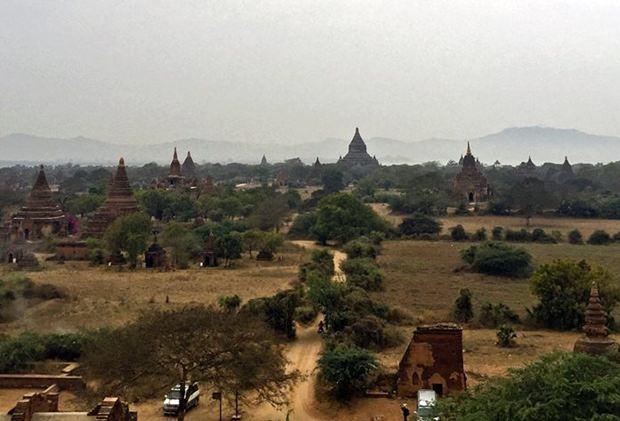 2Ap25816-Bagan