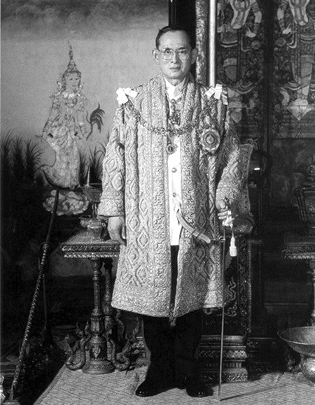 hm-king-bhumibol1-copy
