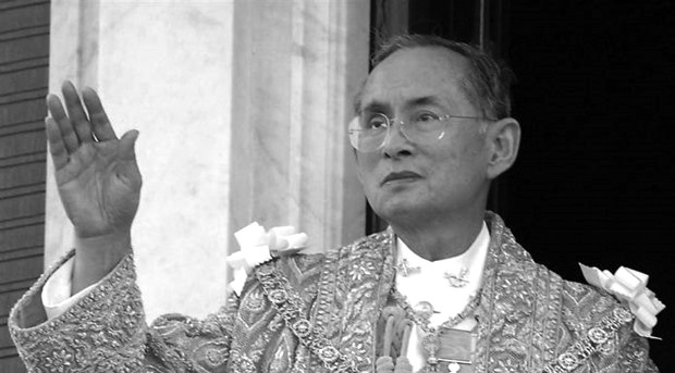 hm-king-bhumibol3-copy