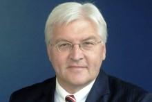 4t2-11-16-bundesaussenminister