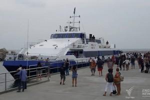 first-ferry-from-pattaya-to-hua-hin-1-jpg