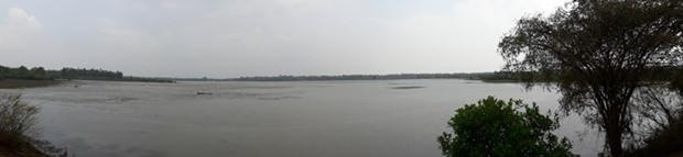 1248-f5-Lake9