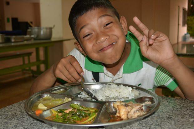 1269-n14-SOS rice