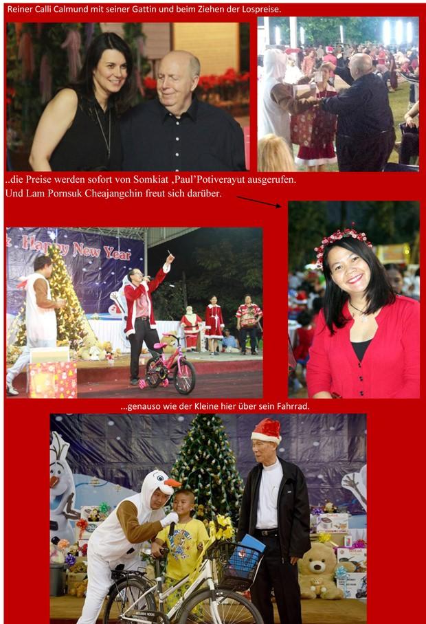 29-12-17Freudenfest5