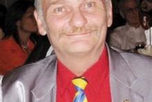 Stephan Heynert. 2007 – 2009