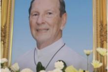 Bruder Denis Gervais C.Ss.R.