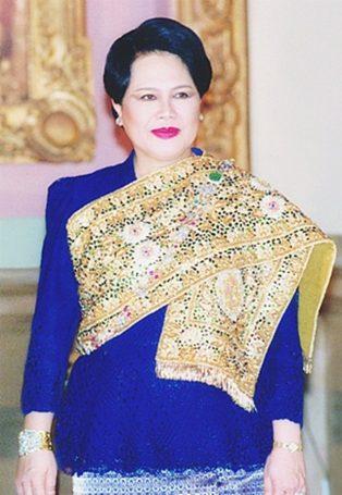 Pattaya frau für eine woche