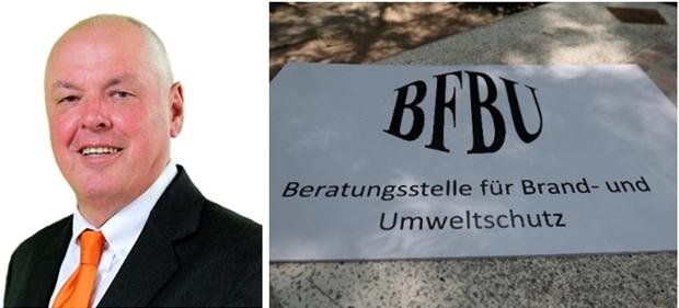 Manfred Rutzenholtzer.